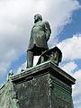 Statue de Jules Ferry à Saint-Dié-des-Vosges (1).jpg