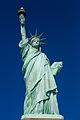 Statue of Liberty (13365028933).jpg