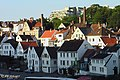 Stavanger - panoramio - patano (3).jpg