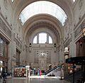 Stazione-Milano-Centrale-Entrance-Hall-07-2014.jpg
