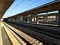 Stazione Torino Stura 05.jpg