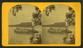 Steamer on Lake Minnetonka, from Robert N. Dennis collection of stereoscopic views.png