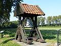 Steenbergen (Welberg) Klokkenstoel.JPG