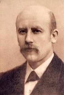 Stefan Esders 1852-1920.jpg