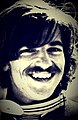 Stefano Anzi smiling.jpg