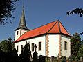 Steinbrück Kirche kath.jpg