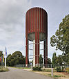 Steinfort Kinneksbierg water tower.jpg