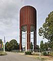 Steinfort Kinneksbierg water tower.jpg