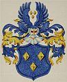 Steinhardt Wappen Schaffhausen H10.jpg