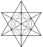 Stellated octahedron-edges 3-fold-axis.png
