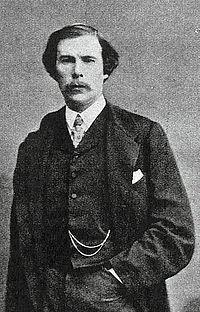 Stephan von Sarter 1833–1902.jpg