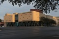 Stephens Central Library, which opened in 2011 in San Angelo, the seat of Tom Green County, Texas LCCN2014631413.tif