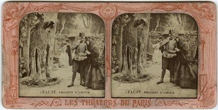 Stereokort, Faust 5, Projets d'amour - SMV - S29a.tif