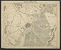 Stettin im Jahre 1693.jpg
