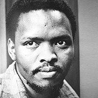 Steve Biko Portrait saho.jpg