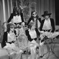 Steve Harley & Cockney Rebel - TopPop 1974 1.png