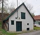 Stillfried Kellergasse Kirchweg 7.jpg