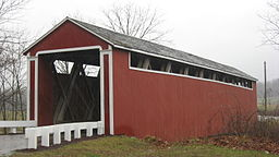 Stockheughter Covered Bridge.jpg