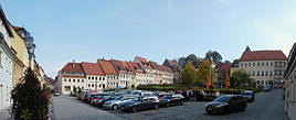 Stolpen Marketplace Panorama 2014-10-14.JPG