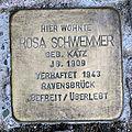 Stolperst gutenbergstr 20 schwemmer rosa.jpg