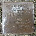Stolperstein Höxter Stummrigestraße 47 Henny Dillenberg.jpg