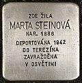 Stolperstein für Marta Steinova.jpg