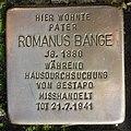 Stolperstein in Bochum 0076.jpg