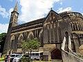 Stone Town, Zanzibar-2.jpg