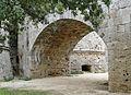 Stone arch in Rhodes.jpg