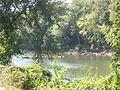 Stop -3 P9230244 Tallapoosa River-Cherokee Crossing.JPG