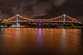 Story Bridge Night @30 sec - Flickr - Fishyone1.jpg