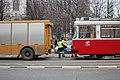 Straßenbahnstörung Währinger Straße 2008-01 7.jpg
