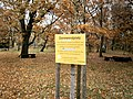 Straßenbrunnen 17 Karow Danewendplatz (5).jpg