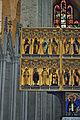 Stralsund, Marienkirche (2013-07-07), by Klugschnacker in Wikipedia (70).JPG