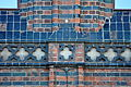 Stralsund, Rathaus, Detail (2011-02-12) 13.JPG