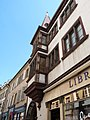 Strasbourg-120 Grand'Rue (1).jpg