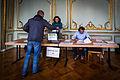 Strasbourg élections municipales 23 mars 2014-3.jpg
