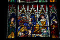Strasbourg Cathedral - Stained glass windows - Killing the Innocents.jpg
