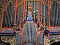 Strasbourg Cathedral pipe organ close-up.jpg
