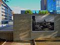 Strasbourg monument allée des Justes 01.JPG