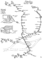 StrassenbahnGleisplanNantes1994.png