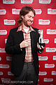 Streamy Awards Photo 1249 (4513306721).jpg
