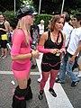Street Parade 08 Friendship 12.jpg
