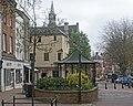 Street in Banbury.jpg