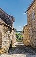 Street in Sainte-Croix Aveyron.jpg