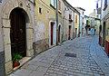 Street in Trivento - 35494207694.jpg