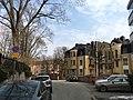 Street of fancy houses (44660019515).jpg