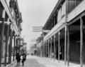 Street scene, Colón, Panama, ca. 1910-1920.png