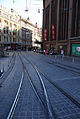 Streets of Helsinki, Finland, Northern Europe-3.jpg