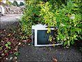 Stroud ... television. - Flickr - BazzaDaRambler.jpg